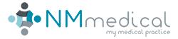 NMmedical